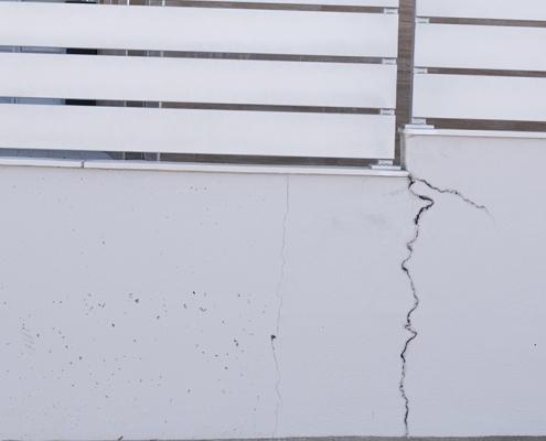 defectos construcción